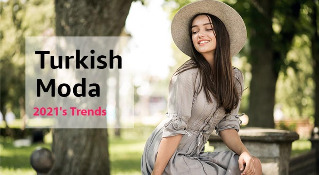 Turkish Robe, Midi Dress Style Turk