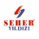 SEHER YILDIZ