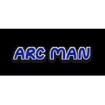 ARC MAN