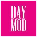 Day Mod