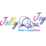 Joly Joy Baby
