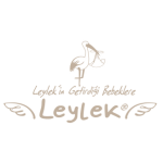 Leylek - Tiasis
