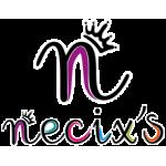 NECİXS