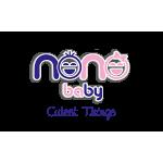 NONO BABY