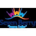 Seven Berry
