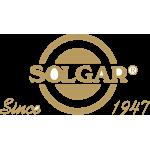 Solgar Turkey