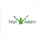 YEŞİL ADAM