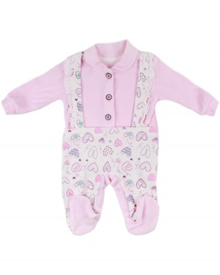 Baby Outdoor Clothes, Baby Outdoor Overalls