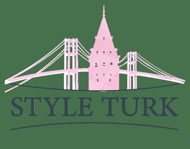 StyleTurk